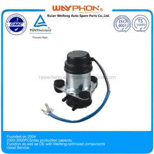 OEM: Uc-J3, 16700-689-025, 16700-689-008, Electronic Pump for Car Honda (WF-EP07) pictures & photos
