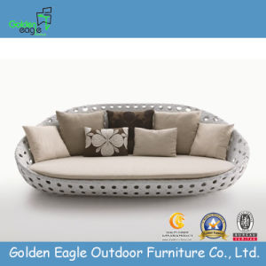 Hot Sale Outdoor Rattan Furniture