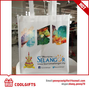 Small Cheap Tote Bag for Promotion Gift pictures & photos