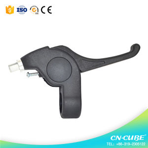 Alloy Bicycle Caliper Brake Bike Brake Bike Accessory pictures & photos