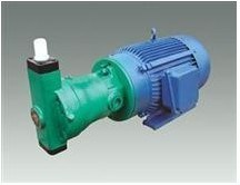 Hydraulic Piston Pump 40ycy14-1b Pressure Compensation Variable Axial Plunger Pump pictures & photos