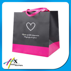 Fashion Scarf Gift Packaging Bags pictures & photos