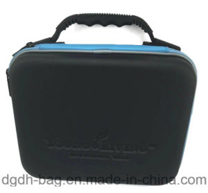 Waterproof and Shockproof EVA Custom Laptop Case Hard Laptop Case pictures & photos