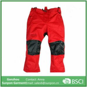 f2f17a976 China Ski Pants for Boys Ski Pants Sale for Sale - China Ski Wear ...