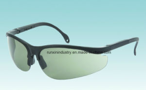 ANSI Standard Safety Glasses 098 pictures & photos