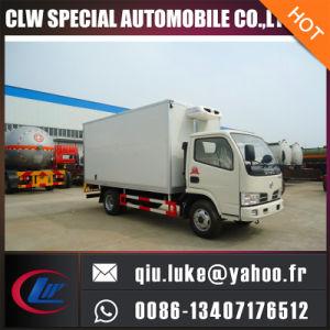 transmission manual price china transmission manual price rh made in china com