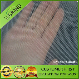 Long Lasting Insecticide Treated Anti Insect Agricultural Net pictures & photos