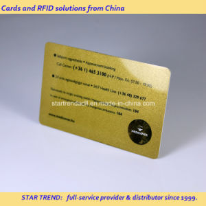 China Rfid Library Card Rfid Library Card Manufacturers Suppliers