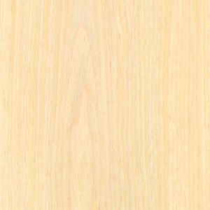 Reconstituted Veneer Oak Recomposed Veneer Recon Veneer Engineered Veneer pictures & photos