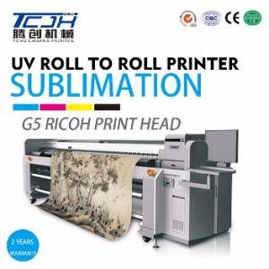 360*3600dpi Cheap Prices Industrial Digital Textile Fabric T Shirt Printer