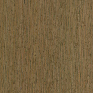 4*8 FT Size Wenge Veneer Engineered Veneer Reconstituted Veneer pictures & photos