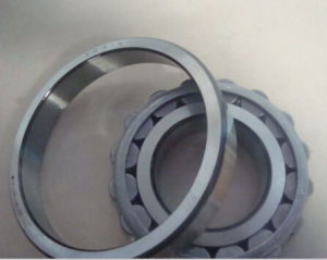 Auto Bearing 30316 32216 33116 Truck Taper Roller Bearings 30322 30324 30326 pictures & photos