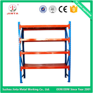 China Cheapest Wholesale in Stock Quick Delivery Warehouse Rack (JT-C05) pictures & photos