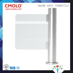 Barrier Gate for Handicaped Passage Barrier (CPW-322AG)