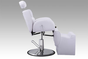 New Style Salon Barber Chair (MY-8661) pictures & photos