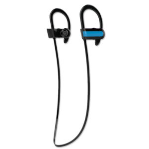 Gfive U10 Mobile Phone Accessory, Blue Tooth Earphone with Ce, RoHS