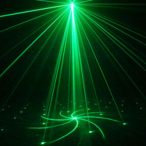 China christmas lights outdoor christmas laser lights club lighting christmas lights outdoor christmas laser lights club lighting laser with mount aloadofball Image collections