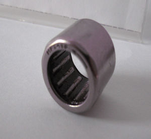 Electrical Accessories One Way Clutch Bearings Hf1416