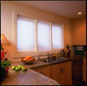 China 48 72 Temporary Blinds