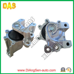 Auto Parts Engine Motor Mount for Honda CRV (50820-SWE-T01) pictures & photos