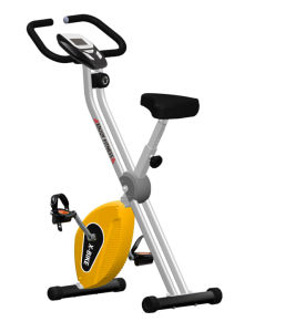 Healthmate Magnetic X-Bike (HSM-B130A) pictures & photos