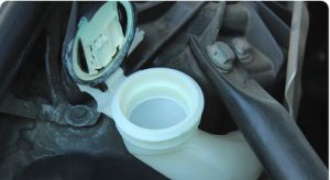 OEM Auto Oil Filter Injection Mold pictures & photos