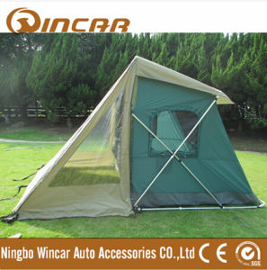Waterproof Oxford Fabric Tent, 30 Seconds Tent, Camping Tent