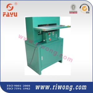 Number Plate Press Machine, Semi-Automatic Machine, Not Hand Manual pictures & photos
