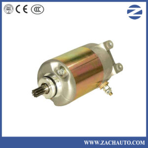 Cost for Starter Motor Replacement 1611A909, 11611-A90-9, 19577, 199-077  for Baja Motorsports ATV