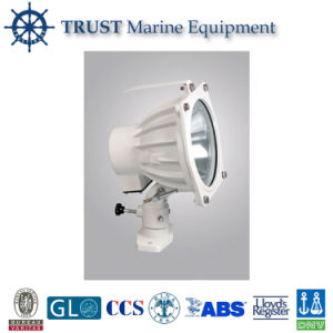 Marine Spot Light Tg8 on Sale pictures & photos