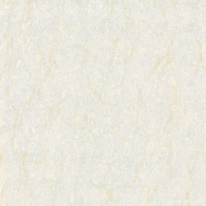 New Itempolished Porcelain Floor Tile 600X600/800X800