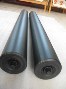 Conveyor Belt Carbon Steel Roller Idler pictures & photos