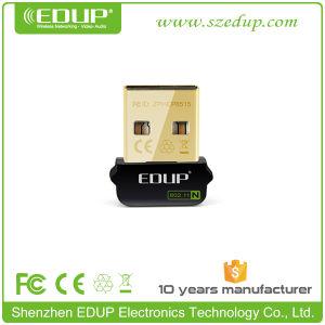 EDUP EP-9503 WINDOWS 7 X64 DRIVER DOWNLOAD