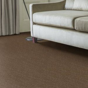 China Wall To Natural Seagr Carpet Sea Gr