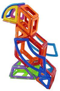 Wholesale Educational Toys Children, Wholesale Educational