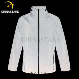 China Girl Jacket, Girl Jacket Wholesale, Manufacturers