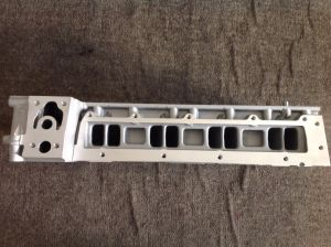 Cylinder Head for FIAT 3.0L- F1ce-OEM-908546 pictures & photos
