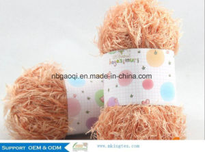 Acrylic Yarn Yarn Ball 50g Multi Color Wholesales Cheap pictures & photos