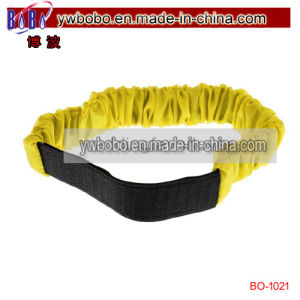 Head Band Party Accessories Parties Carnival Outdoor Games Headband (BO-1021) pictures & photos