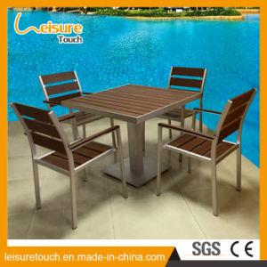 modern wooden outdoor furniture inside china wooden outdoor furniture furniture manufacturers suppliers madeinchinacom
