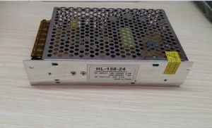 IP20 Switching Mode Power Supply pictures & photos