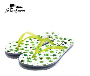 Promotional Cheap Slippers as Gifts