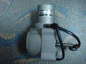 Excavator Throttle Motor-Cat, Komatsu, Hitachi, Volvo, Hyundai, Liugong, Sany pictures & photos
