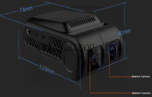 Camera Lens Mobile