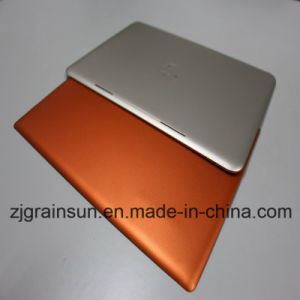 Color Coated Aluminum Sheet for The Computer pictures & photos