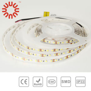 Big Promotion LED Flex Strip Light pictures & photos