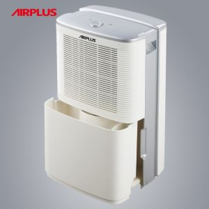 3.8L Tank Air Dehumidifier with R134A Refrigerant pictures & photos