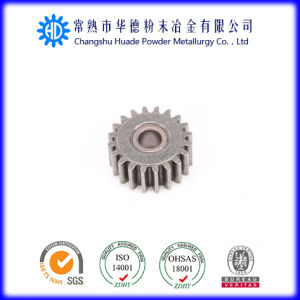 Planetary Gear with Needle Bearing for Auto Starter pictures & photos