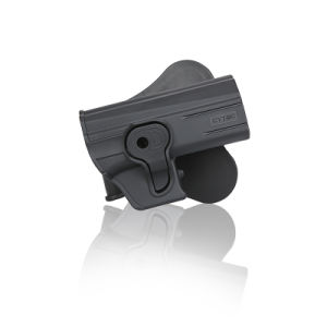 CZ Pistol Holster for Duty Carry