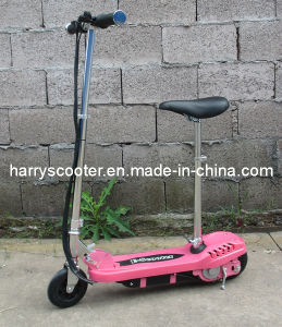 120W Kids Scooter (CS-E8008)